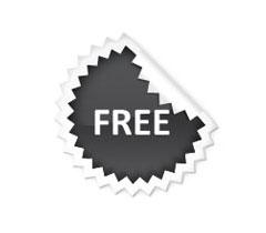 convert pdf to e brochure free