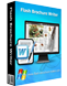 box_flash_brochure_writer_s