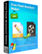 free_flash_brochure_maker