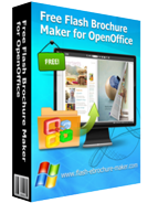 free_flash_brochure_maker_for_openoffice