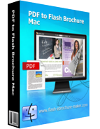 box_pdf_to_flash_brochure_mac