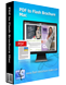 pdf_to_flash_brochure_mac