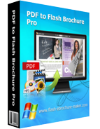 pdf_to_flash_brochure_pro