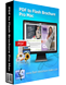 pdf_to_flash_brochure_pro_mac